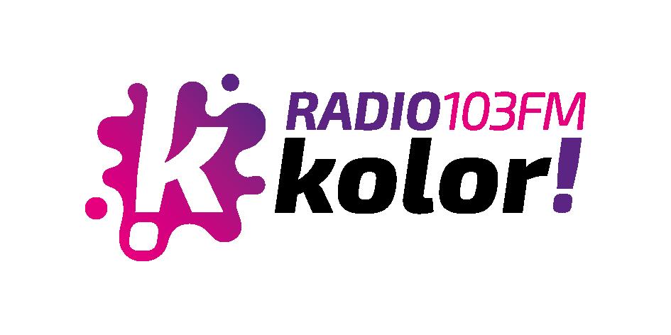 Radio_Kolor logo