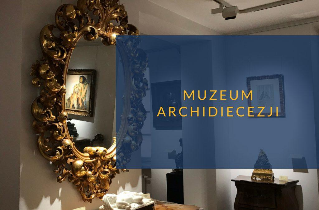 Muzeum Archidiecezji