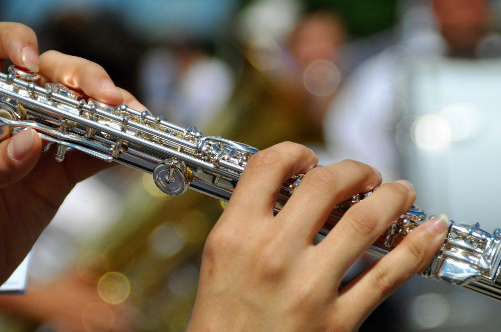 weekend 14 - 15 lipca w warszawie Hanka Warszawianka jazz
