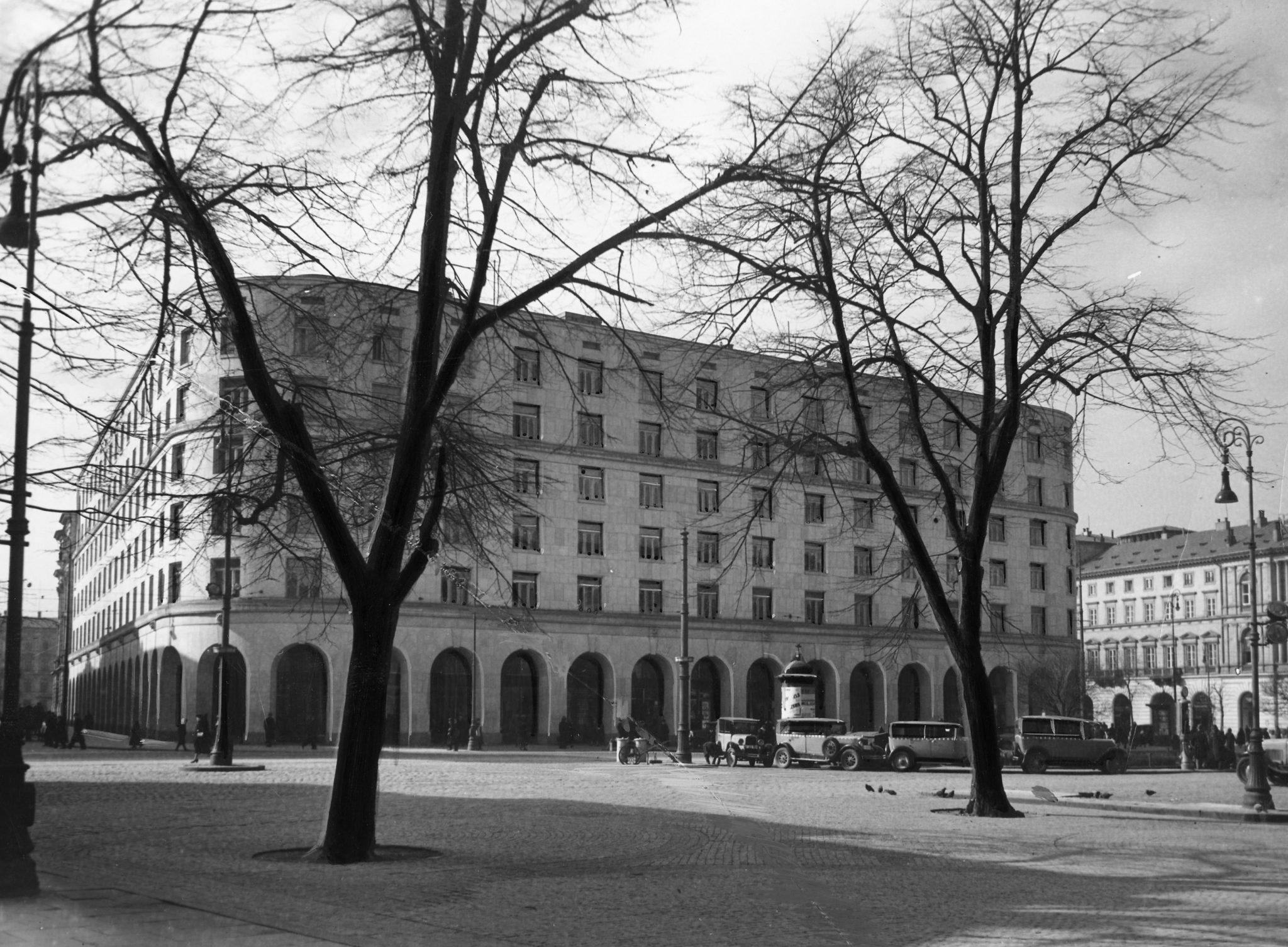 Dom Bez Kantow Bank Gospodarstwa Krajowego