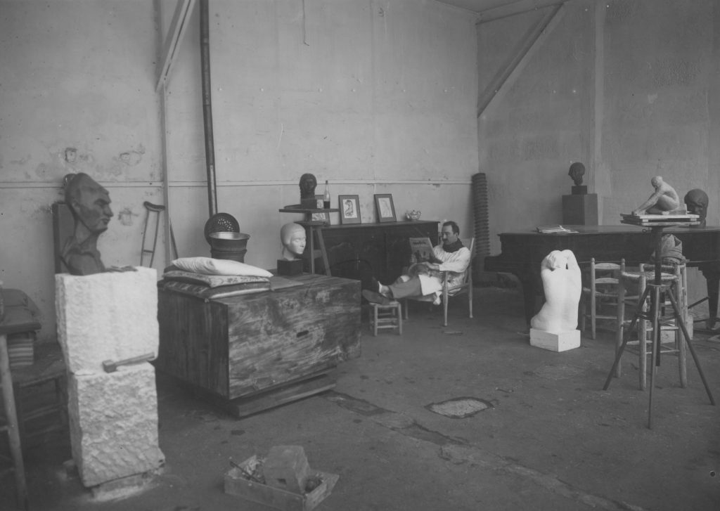 Zamoyski 1928 Hanka Warszawianka wystawy