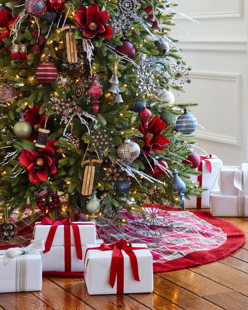 Święta Hanka Warszawianka prezenty