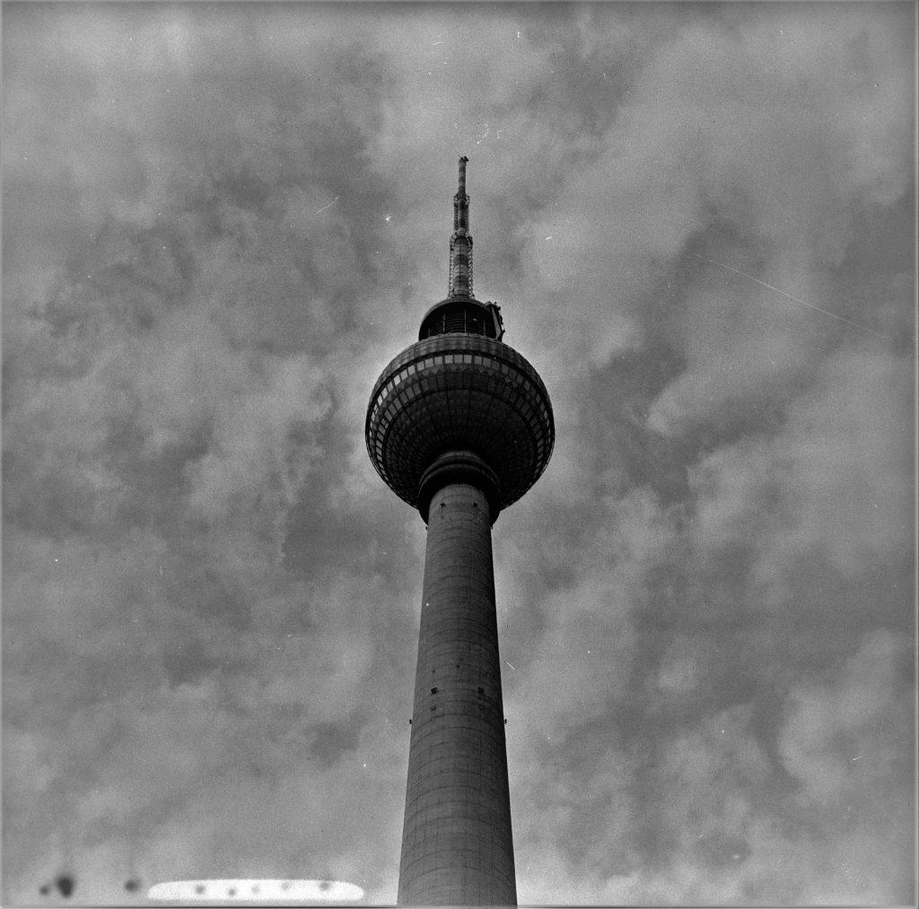 Luty_HankaWarszawianka_Berlin