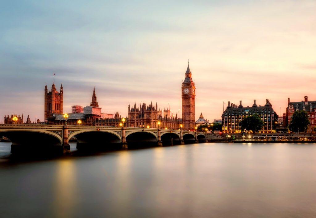 Wódka_HankaWarszawianka_Londyn