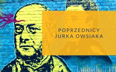 Pomoc i akcje dobroczynne w dawnej Warszawie