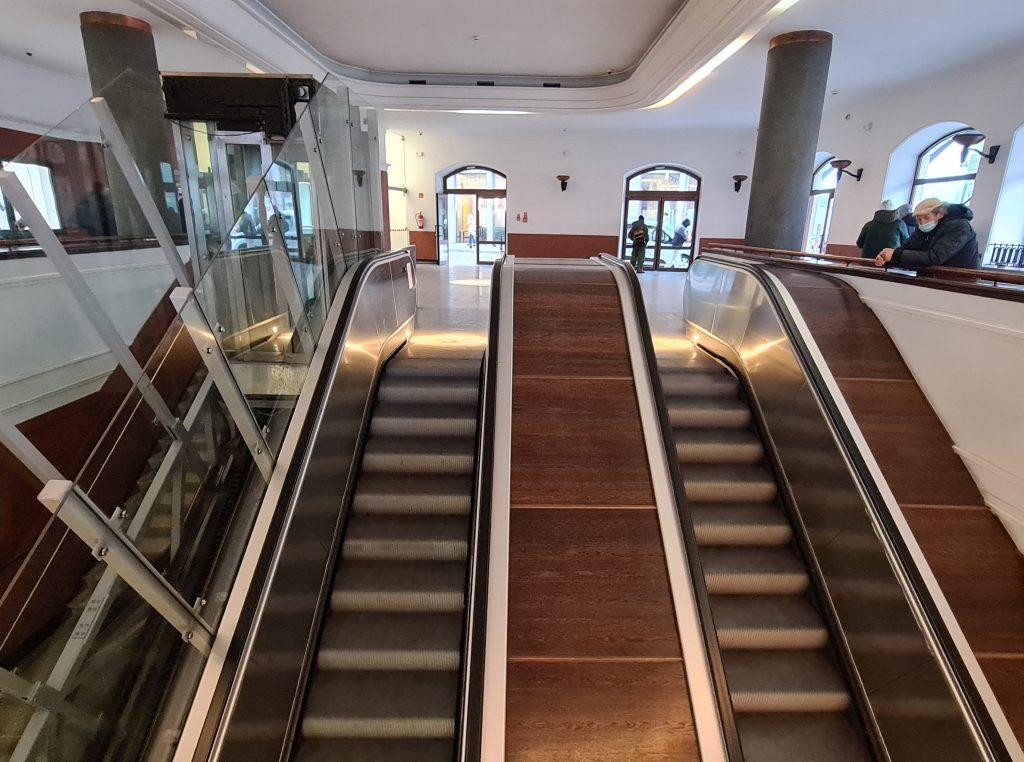 schody_ruchome_nowe